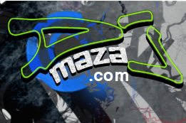 Djmaza info mp3 song download 2019 A to Z [New]